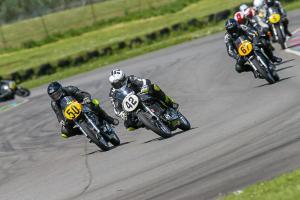 074-CRMC-Pemb-Race6-17-04May2019