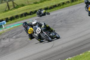 076-CRMC-Pemb-Race6-17-04May2019