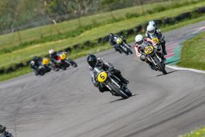 079-CRMC-Pemb-Race6-17-04May2019