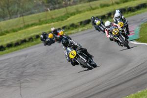 080-CRMC-Pemb-Race6-17-04May2019