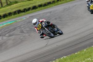 081-CRMC-Pemb-Race6-17-04May2019