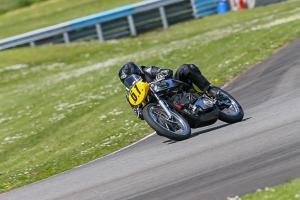 084-CRMC-Pemb-Race6-17-04May2019