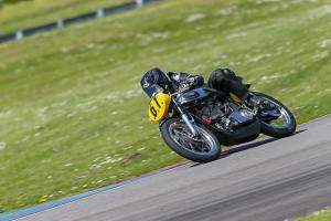 086-CRMC-Pemb-Race6-17-04May2019