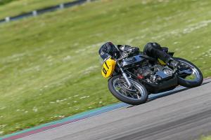 087-CRMC-Pemb-Race6-17-04May2019