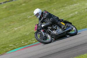 088-CRMC-Pemb-Race6-17-04May2019