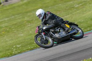 089-CRMC-Pemb-Race6-17-04May2019