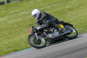 090-CRMC-Pemb-Race6-17-04May2019
