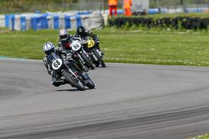 092-CRMC-Pemb-Race6-17-04May2019