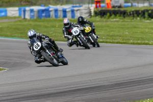 093-CRMC-Pemb-Race6-17-04May2019