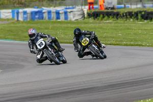 094-CRMC-Pemb-Race6-17-04May2019