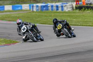 095-CRMC-Pemb-Race6-17-04May2019