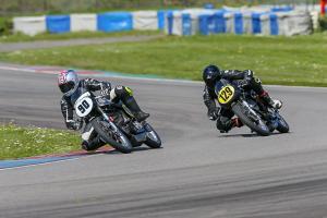 096-CRMC-Pemb-Race6-17-04May2019