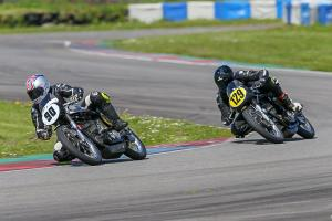 098-CRMC-Pemb-Race6-17-04May2019