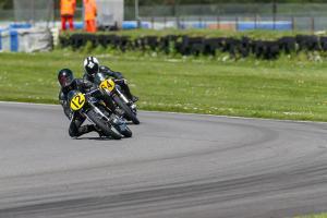 099-CRMC-Pemb-Race6-17-04May2019