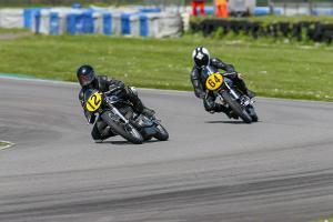 100-CRMC-Pemb-Race6-17-04May2019
