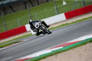 002-Don-FOB-Race08-03August2019