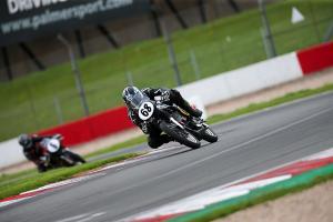 004-Don-FOB-Race08-03August2019
