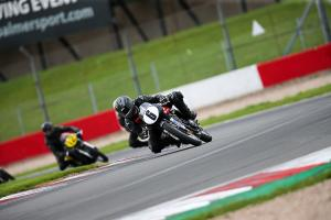 006-Don-FOB-Race08-03August2019