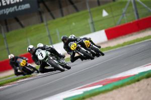 007-Don-FOB-Race08-03August2019