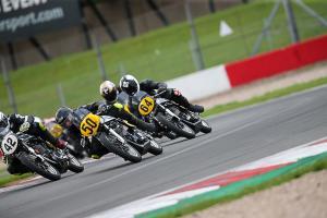 008-Don-FOB-Race08-03August2019