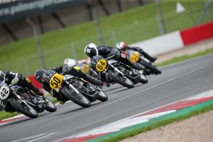 009-Don-FOB-Race08-03August2019