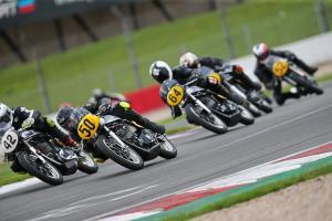 010-Don-FOB-Race08-03August2019
