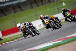 011-Don-FOB-Race08-03August2019