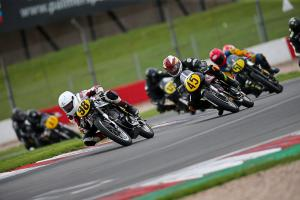 012-Don-FOB-Race08-03August2019