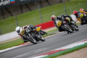013-Don-FOB-Race08-03August2019