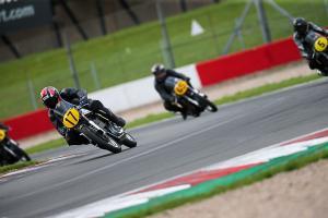 018-Don-FOB-Race08-03August2019
