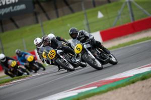 019-Don-FOB-Race08-03August2019