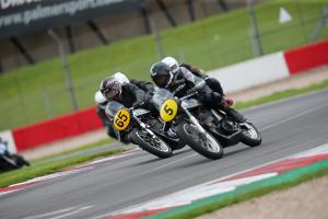 020-Don-FOB-Race08-03August2019