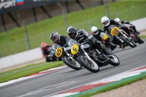 021-Don-FOB-Race08-03August2019
