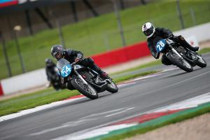 025-Don-FOB-Race08-03August2019