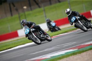 026-Don-FOB-Race08-03August2019