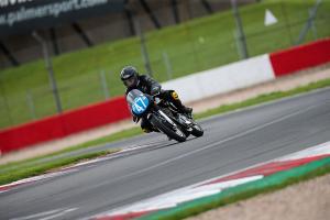 028-Don-FOB-Race08-03August2019