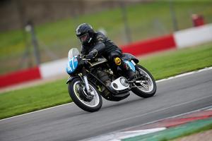 030-Don-FOB-Race08-03August2019