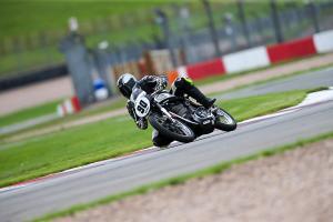031-Don-FOB-Race08-03August2019
