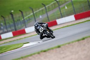 033-Don-FOB-Race08-03August2019