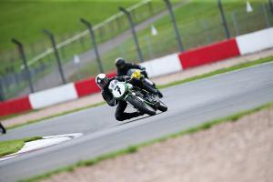 034-Don-FOB-Race08-03August2019