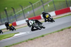 035-Don-FOB-Race08-03August2019