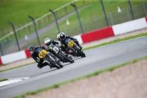 036-Don-FOB-Race08-03August2019