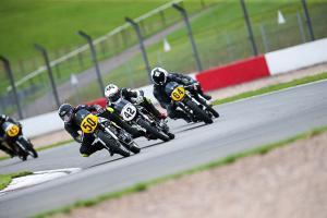037-Don-FOB-Race08-03August2019