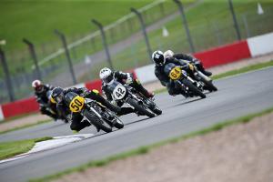 038-Don-FOB-Race08-03August2019