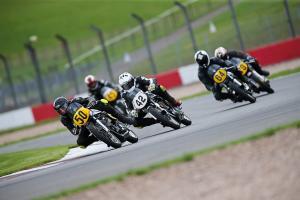 039-Don-FOB-Race08-03August2019
