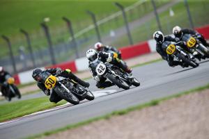 040-Don-FOB-Race08-03August2019