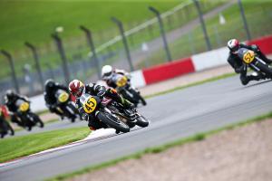 041-Don-FOB-Race08-03August2019
