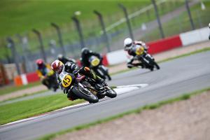 042-Don-FOB-Race08-03August2019