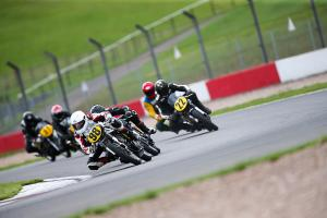 043-Don-FOB-Race08-03August2019