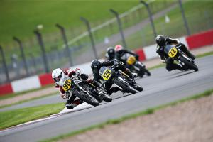 044-Don-FOB-Race08-03August2019
